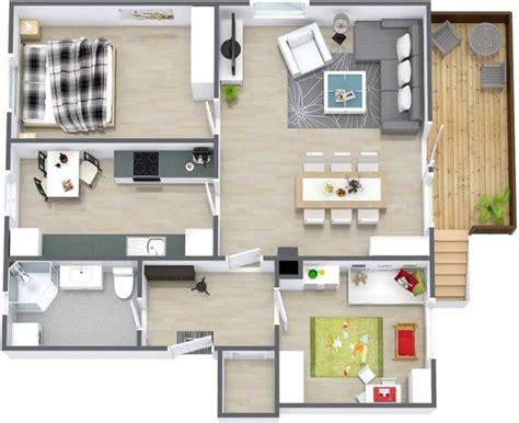 home design 3d non square rooms план одноэтажного дома примеры функциональных планировок
