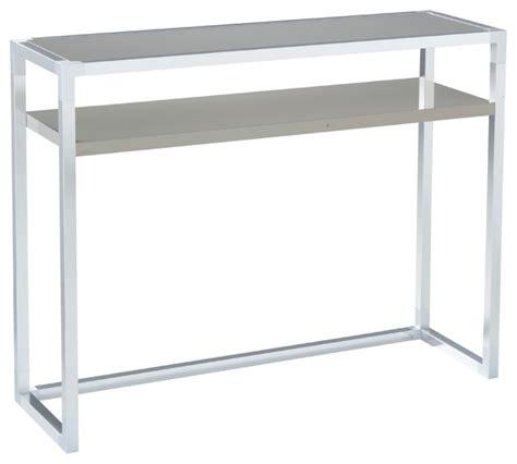 ligne roset console dedicato console by ligne roset contemporary buffets