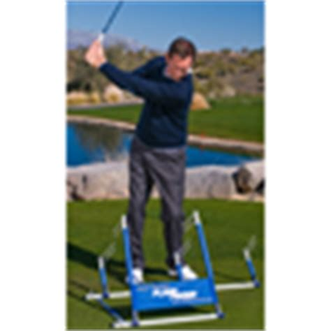 hank haney swing plane trainer hank haney plane finder golf training aid at intheholegolf com
