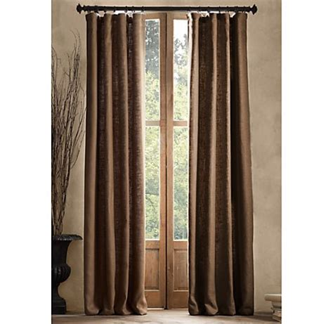 heavy curtains for winter heavy winter curtains striped colorful bedroom sound