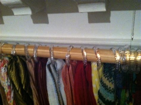 family dollar curtain rods wooden closet rod lowes woodworking projects plans