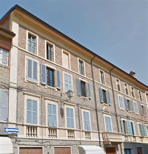 appartamenti nuovi appartamenti nuovi da investimento caseloft s r l