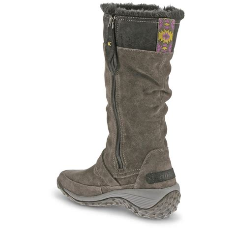 s waterproof winter boots clearance womens waterproof snow boots clearance 28 images