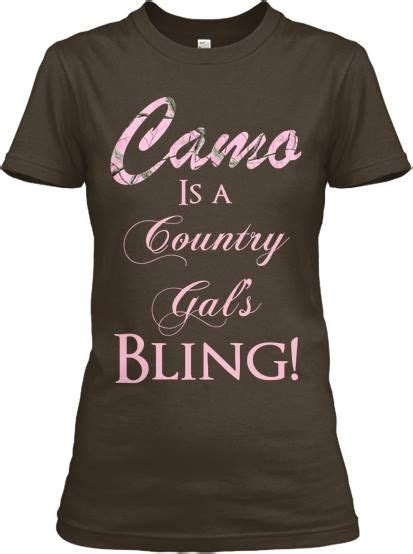 Matching Shirts Country 373 Best Images About Country On Ralph