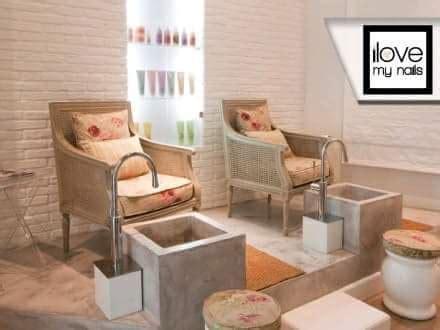 ideas para decorar mi salon de belleza ideas para decorar salones de belleza 9 curso de