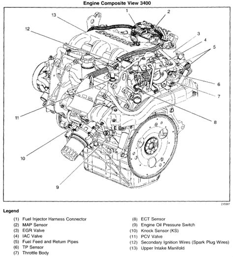 motor repair manual 2002 pontiac montana head up display pontiac montana 2002 118 000 miles see below for the sequence of events 1 engine overheating