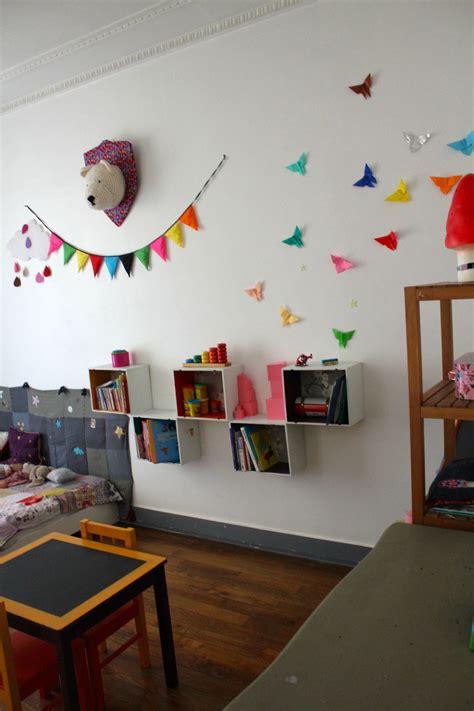 d馗oration murale chambre enchanteur dcoration murale chambre bb ojpg dcoration