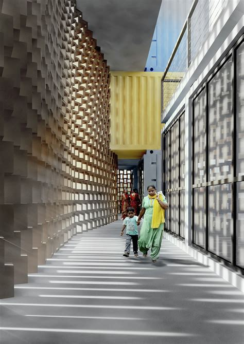 gallery of ga designs radical shipping container