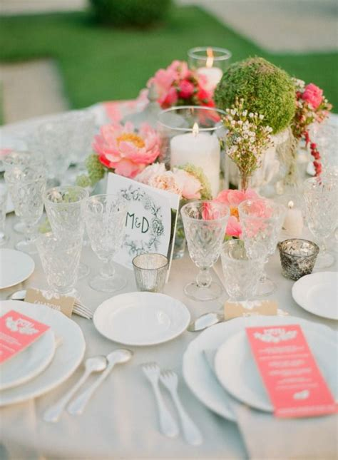 Idee Deco Chetre Pour Mariage by Idee Deco Pour Mariage Mariage Toulouse
