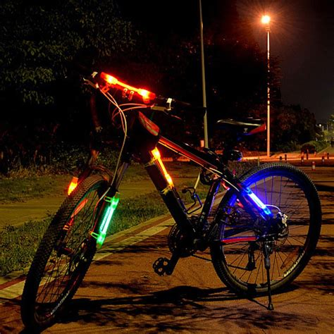 cycling lights for night riding kilimall outdoor night riding cing practical bicycle