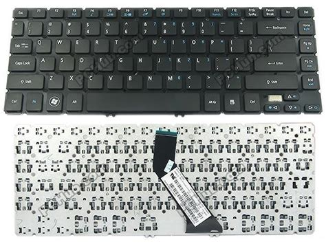 Keyboard Aspire V5 431 Acer Aspire V5 431 431p 471 End 11 15 2018 5 40 Pm Myt