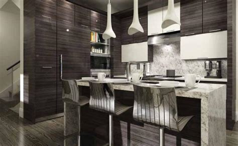 the urban townhouse collection talkcondo the best luxury condos in toronto with suites over 2 500