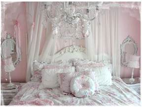 grey shabby chic bedding bedroom ideas pictures