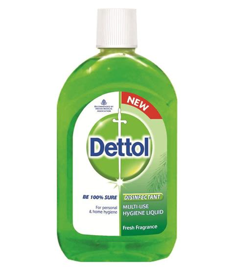 Tca 10 Liquid 500 Ml dettol multiuse hygiene liquid 500 ml buy dettol multiuse hygiene liquid 500 ml at best prices