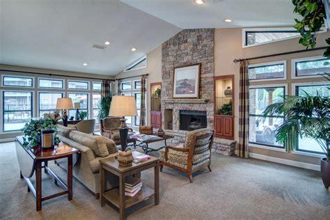 1 bedroom apartments in duluth ga 1 bedroom apartments in duluth ga 28 images 1 bedroom
