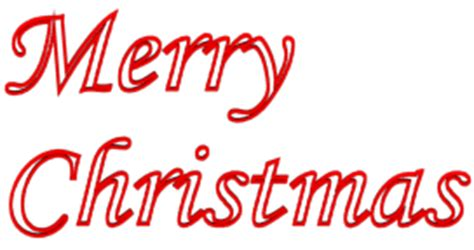 merry christmas transparent clipart clipart suggest