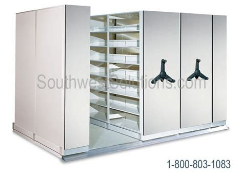 sliding storage shelves golf bag space saver shelving racks storage systems for country clubs that increase bag storage