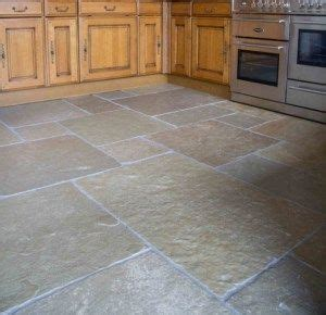 country style floor tiles 28 best images about kitchens with floors on