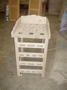 fabriquer un canapé en bois fabriquer des jeux en bois atlub com