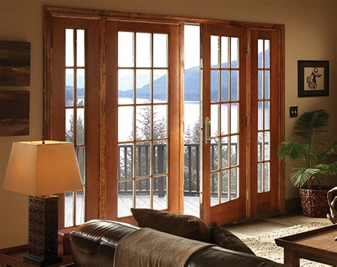 Ply Gem Windows and Doors Authorized Dealer in Los Angeles