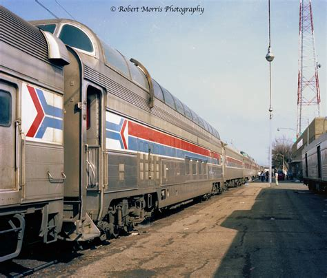 amtrak 1970 s amtrak mis trains 1970 s 80 s