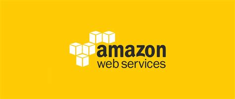 amazon web services what people say about working in aws offcloud s blog