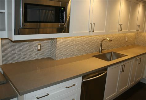 kitchen backsplash toronto backsplash glass tiles toronto custom concepts
