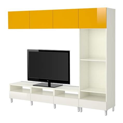 besta yellow tv stand 10 best images about living room on ikea tv