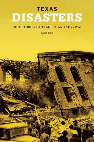 true ogden tragedies books disasters true stories of tragedy and survival by
