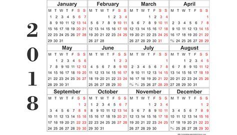 Calendar 2018 With Holidays In Sri Lanka 2018 Sri Lankan Government Calendar Holidays List 2017