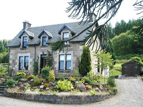 Scottish Cottages 1000 Ideas About Scottish Cottages On
