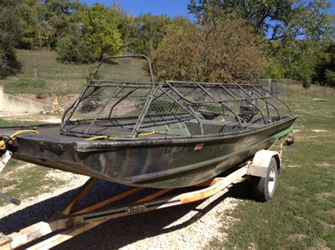 duck hunting boat modifications improvement ideas for my duck boat