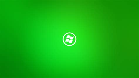 green wallpaper windows 8 windows 8 wallpaper set 11 171 awesome wallpapers