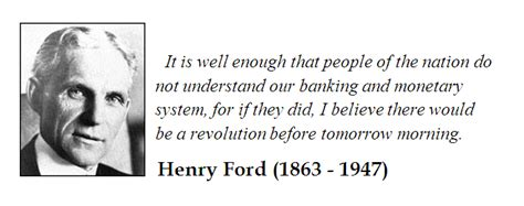 why is henry ford important henry ford anti semitic quotes quotesgram