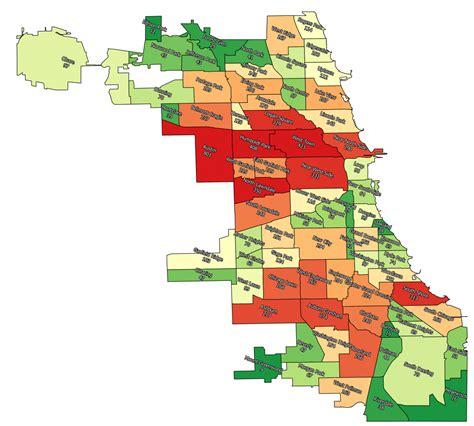 chicago map quiz 100 chicago map of neighborhoods chinatown chicago