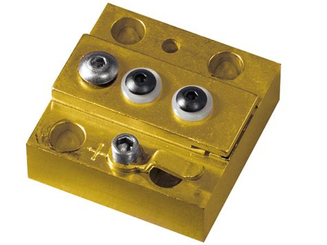 laser diodes high power laser diode technology