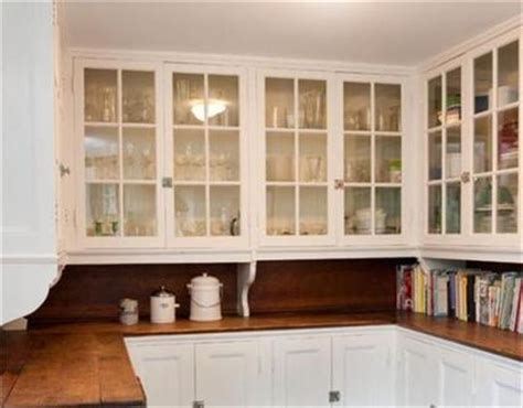 upper kitchen cabinets with glass doors nice all glass upper cabinet doors for the home pinterest