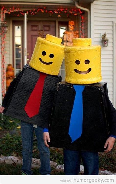 imagenes lego halloween mejores 82 im 225 genes de carnaval carnaval en pinterest
