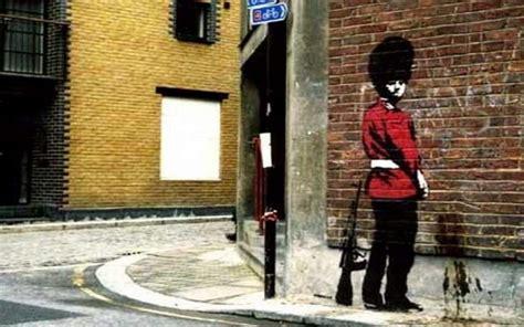 banksy wallpaper hd wallpapersafari