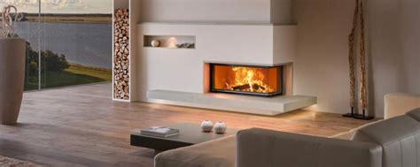 camini caldaia a legna 7 tipologie di riscaldamento da scegliere per la propria