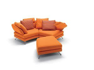 revolutionary modular sofa from rolf benz uk home