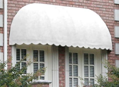 Dome Awning Dome Awnings Related Keywords Suggestions Dome Awnings