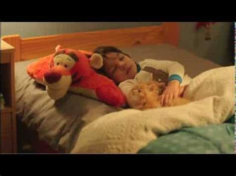 Pillow Tv Commercial by New Pillow Pets 174 Disney 174 Commercial