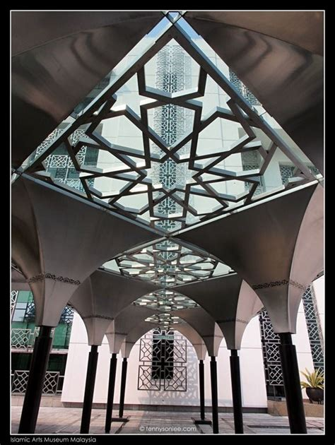 islamic pattern in architecture 17 best images about modern islamic architecture on