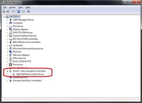 install windows 10 audio driver high definition microsoft community html autos post