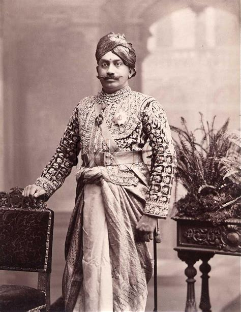 thakore sahib of limbdi http www pinterest com