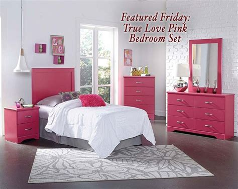 we can make love in the bedroom featured friday true love bedroom set american freight