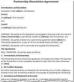 Letter Of Intent Vs Mou Agreement Letters On Engagement Perspective And Writing