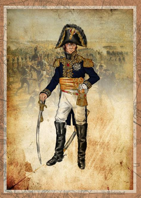 kaiser le le general by kaiser conti on deviantart
