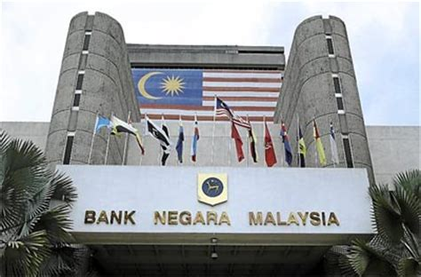 what bank holds the mortgage on this house bank negara new limit loans pinjaman peribadi malaysia